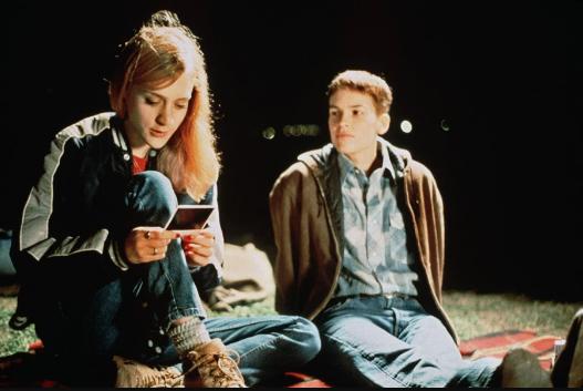 23 peliculas de 1999 el mejor año para el cine de todos los tiempos