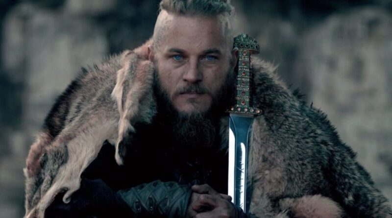 Vikings responde al posible regreso de Ragnar en la temporada final