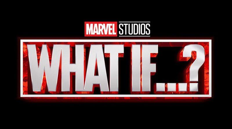 """""""What if...?"""" de Marvel abarcará las 23 primeras películas del UCM"""