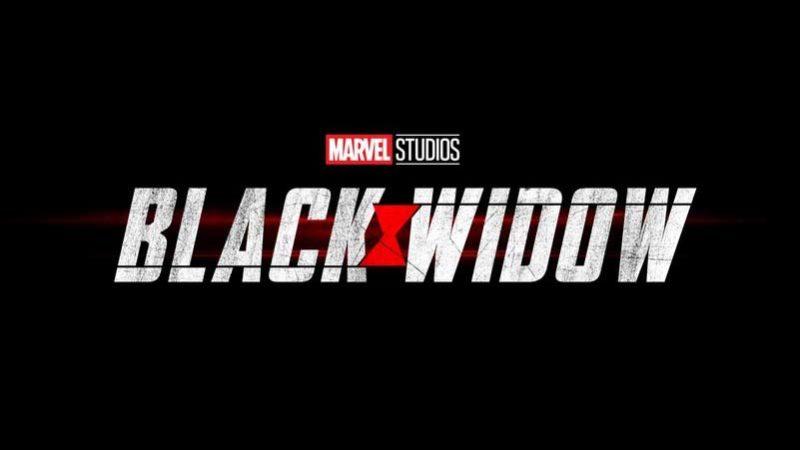Marvel revela fechas y nombres de la Sae 4 del MCU hasta el 2021