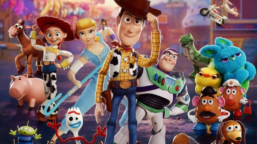 Toy Story 4: ¿Bonnie es la verdadera villana de la saga infantil?