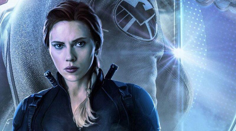 ¿Por qué Black Widow no tuvo un funeral en Avengers: Endgame?