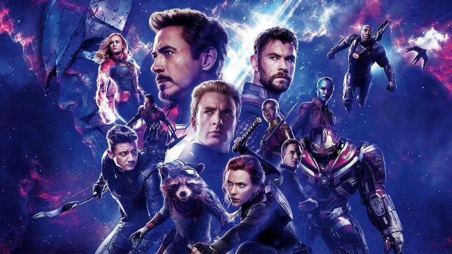 ¿Qué superhéroe de Marvel tendría éxito como jefe de una empresa?