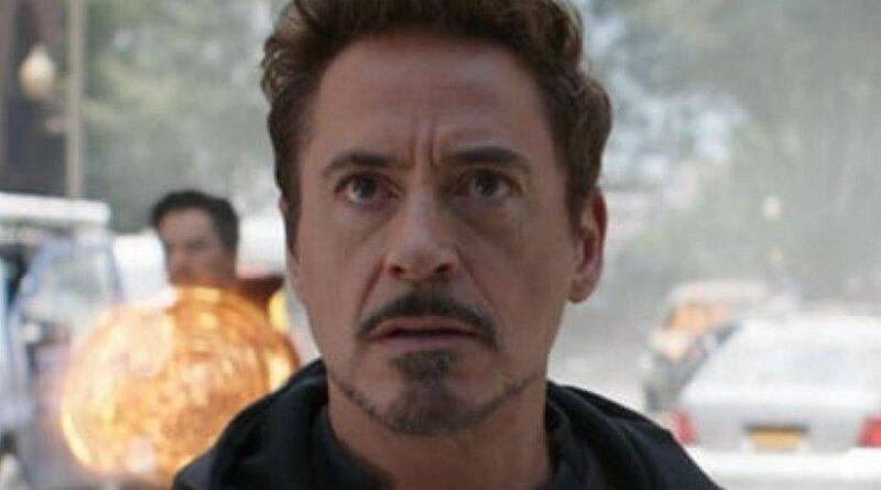 ¿Tony Stark es adoptado? Teoría sobre origen del personaje de Marvel