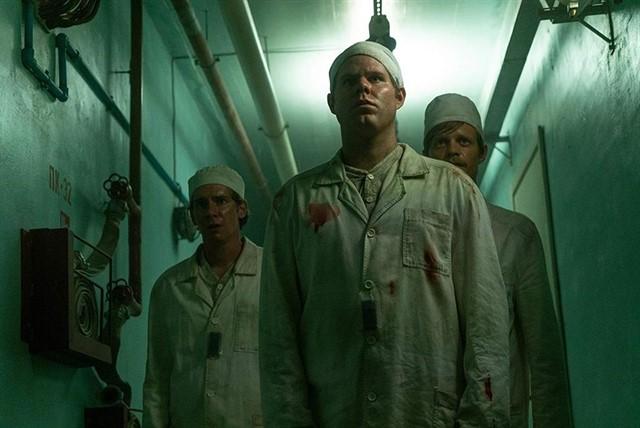 Chernobyl planea tener segunda temporada sobre Fukushima o Bhopal