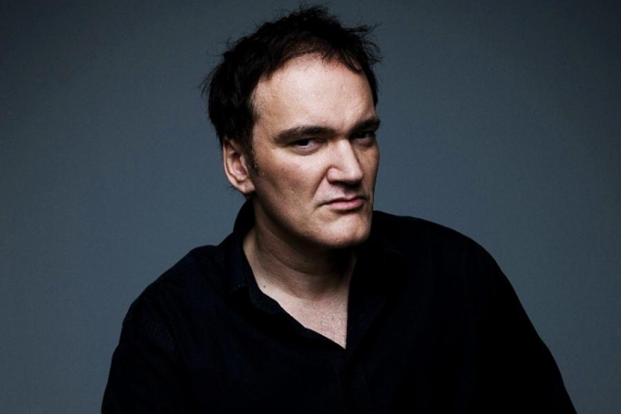 Referencias y homenajes en 'Érase una vez en Hollywood' de Tarantino
