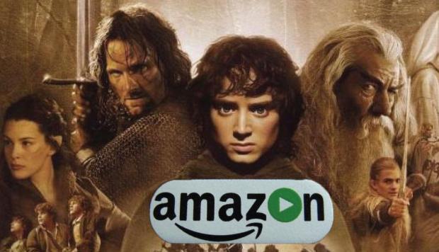 HBO, Netflix, Disney+ y Amazon trabajan en 13 megaproducciones