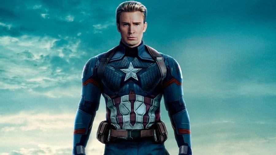 Marvel podría fichar a Henry Cavill como nuevo personaje en el MCU