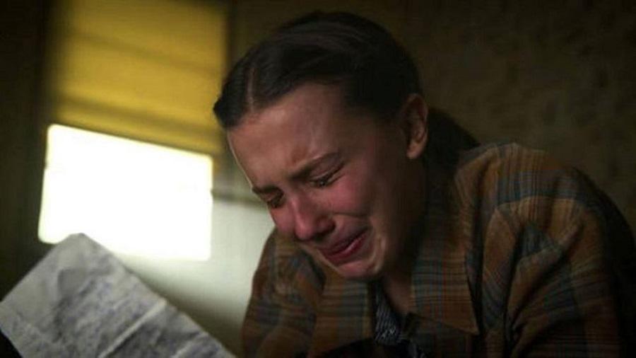 Stranger Things 4: ¿Qué misterios faltan resolver en esta temporada?