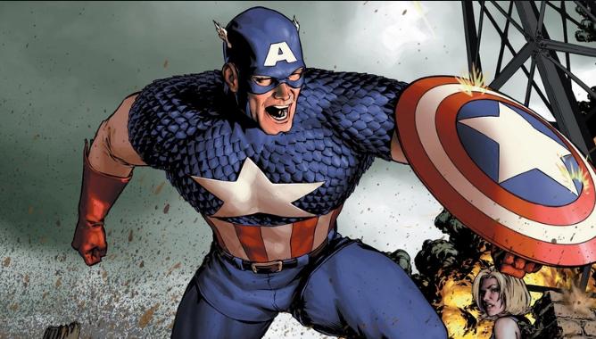 Las armas más letales que Marvel ha mostrado en sus cómics