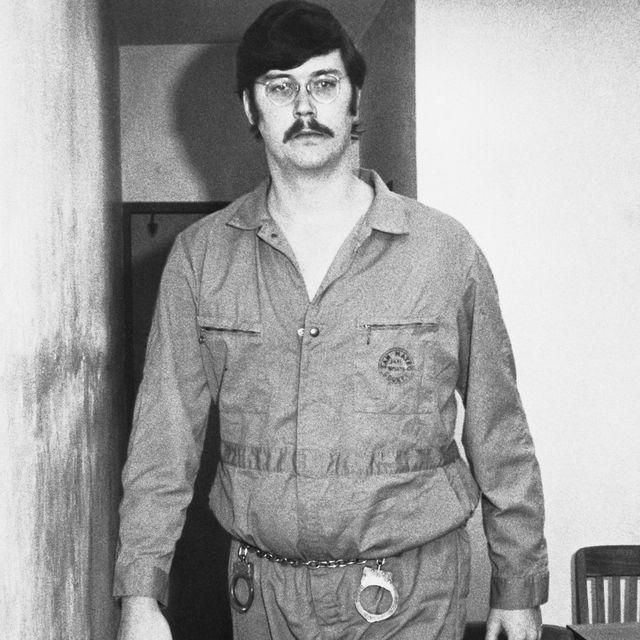 Mindhunter: La verdadera historia del asesino Ed Kemper según el FBI