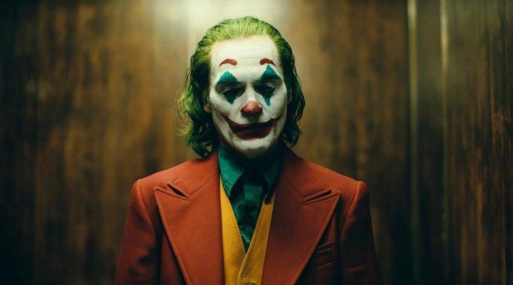 Joker: 5 detalles super curiosos sobre el trailer final de la película