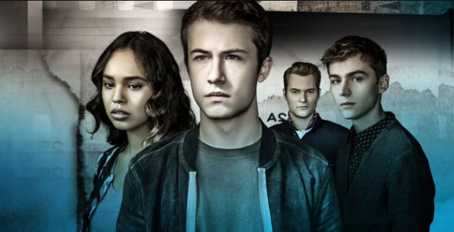 """Preguntas que deja """"13 Reasons Why"""" para su cuarta temporada"""