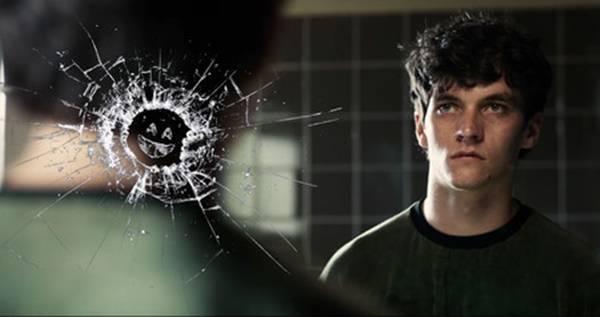 "Emmy 2019: ""Black Mirror: Bandersnatch"" gana Mejor película para TV"