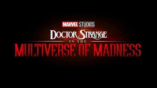 Una teoría dice que Bruja Escarlata sería la próxima villana de Marvel